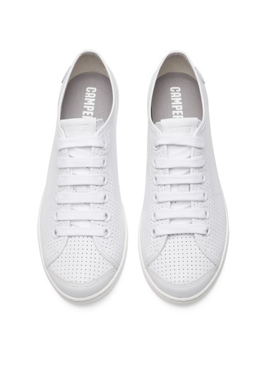 Camper UNO Sneakers Beyaz